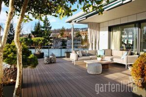 gartenvilla-gartentipp-dezember-kleine-plaetze-und-terrassen-6