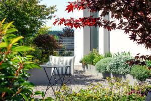 gartenvilla-gartentipp-mai-gestaltungsideen-garten-und-terrasse-8